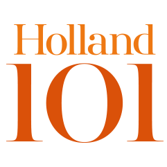 Unique Dutch Baby Boy Names with Meaning Generator| Holland 101